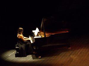 recital-2