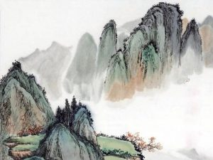 mars-2009-estampes-chinoise_500x500
